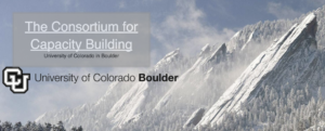 CCB-Boulder website