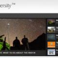 SpareTimeUniversity Website