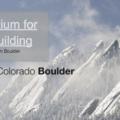 CCB-Boulder website
