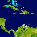 central_america_satellite_map-1