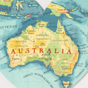 original_australia-map-heart